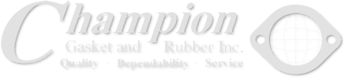 chamion-gasket-rubber